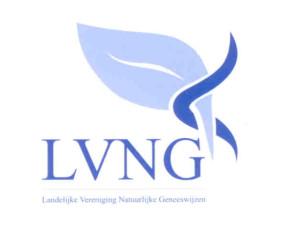 logo LVNG-groot