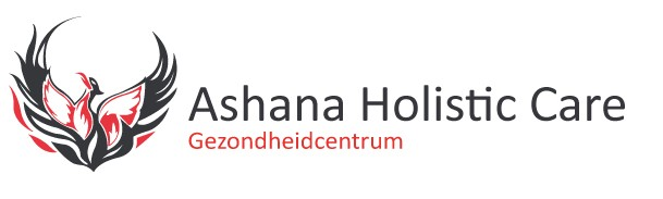 Ashana Holistic Care