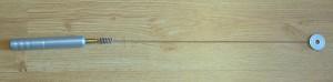 cropped-biotensor-rechtshoek-1200x4001